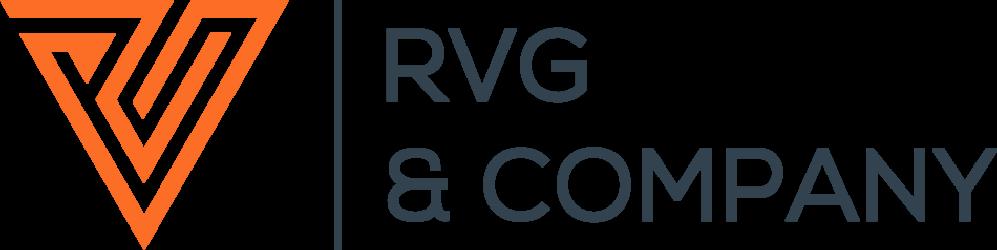 RVG & Company