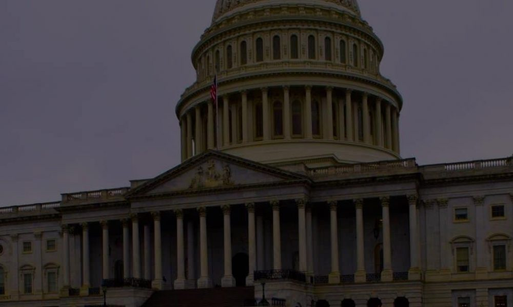 A disaster relief bill was prevented from advancing in the US House of Representatives on Friday after Republican Rep. Chip Roy of Texas objected to passing the bill.